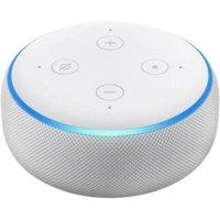 Home assistant Aansluiting voor 3.5 mm jack Amazon Echo