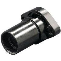 Prikkabel-accessoires Techtube Pro