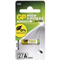 NONAME Batterij CONSUMABLES Voeding Batterij Batterij