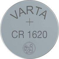 Lithium CR1620 3V