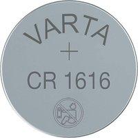 Lithium CR1616 3V