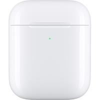 Chargeur Alimentation Apple Boîtier de charge sans fil pour AirPods