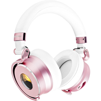 Casque audio Meters M OV 1 ROSE