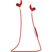 Ecouteurs Jaybird Freedom Red