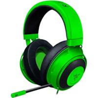 Razer Kraken Tournament Edition Green Code CYBERBUTIN : 15%