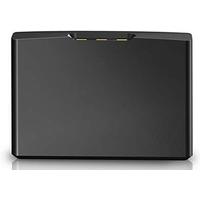 Accessoires audio Philips BATT SSA5BA 00