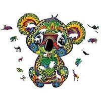 Lyre Lyt-or Lyre LytOr WASH7 LEDS DMX RVB 4W + BLANC + Spider MICROSPID RGBW 8x3W Ghost