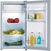 Refrigerateur sous plan CALIFORNIA Refrigerateurs table top  KS 91 RS