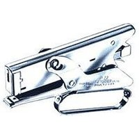 Agrafeuse à main Arrow ARROW - Agrafeuse d'emballage P22