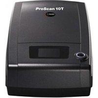 Scanner Reflecta Reflecta ProScan 10 T