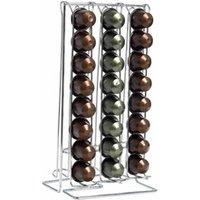 Café et thé Five Simply Smart Porte 48 capsules