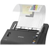 Scanner Epson Epson scanner workforce ds-860 - couleur - usb 2.0 - a4