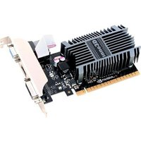 Carte graphique Inno 3D Carte graphique inno3d geforce gt 710, 2048 mb ddr3 - low profile, passif