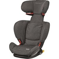 Siège Auto Groupe 2-3 Bebe Confort Siège auto bébé confort rodifix air proctect® 2016 sparkling grey groupe 2/3