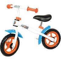 Vélos enfant Cdts Draisienne vélo