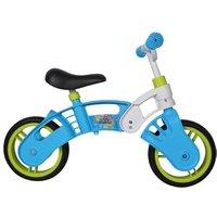 Vélos enfant SANS MARQUE Draisienne vélo