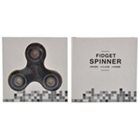 Figurines personnages Third Party Hand spinner - couleur aleatoire