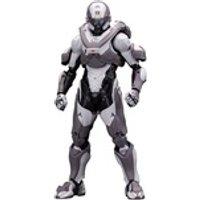 Figurines personnages Kotobukiya Figurine halo - spartan athlon artfx 21cm