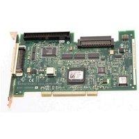 Carte réseau Adaptec Carte contrôleur scsi adaptec asc-29160n ultra160 pci 3892b366