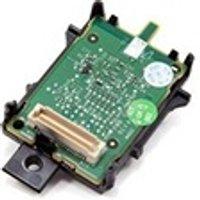 Réseau par courant porteur Dell Carte dell idrac6 express remote access card 0jpmj3 0y383m serveur poweredge