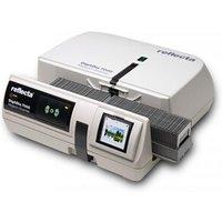 Scanner Reflecta Reflecta - digitdia 7000 - scanner automatique de diapositives