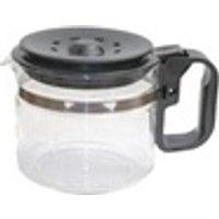 Verseuse à café Autres Marques Verseuse universelle 12/15 tasses pour cafetière