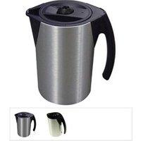 Verseuse à café Bosch B/s/h Pot thermique pour cafetiere bosch
