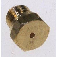Interrupteur cuisinière Faure Injecteur gaz naturel diametre 98 pour cuisiniere faure