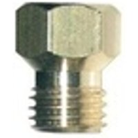 Interrupteur cuisinière Faure Injecteur diam 6mm n°125 pour cuisiniere faure