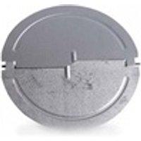 Couvercle hotte Bosch B/s/h Volet anti refoulement pour hotte bosch b/s/h