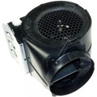 Moteur hotte Roblin Bloc moteur 6/40k 220-240v eole m645/945 pour hotte roblin