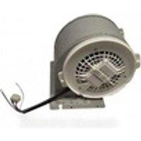 Moteur hotte Bosch B/s/h Ventilateur du moteur pour hotte neff