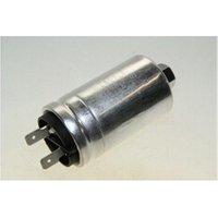 Condensateur hotte Bosch B/s/h Condensateur pour hotte bosch b/s/h