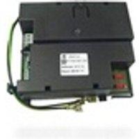 Modules hotte Bosch B/s/h Module de commande  pour hotte bosch b/s/h