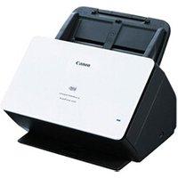 Scanner Canon imageFORMULA ScanFront 400