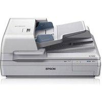 Scanner Epson WorkForce DS-70000
