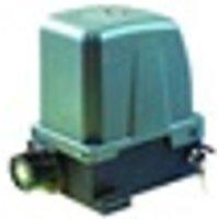 Accessoires pour portail Europe Automatismes Cl1010rma moteur pour portail coulissant non bloquant 230v 800kg max cl1010rma
