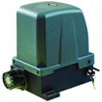Accessoires pour portail Europe Automatismes Cl1010ema motoréducteur avec electronique 800 kg portail coulissant
