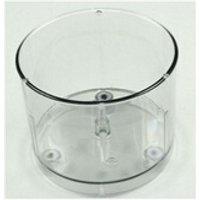 Pièces détachées petit électroménager Bosch B/s/h Bol plastique  pour mixeur a main bosch