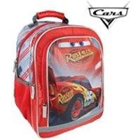 Cartable scolaire Cars Cartable cars 9274