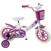 Vélos enfant Pat Patrouille STELLA Pat Patrouille SKYE/ STELLA Vélo Enfant 12 pouces (2 à 4 ans)