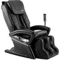 Fauteuil massant Tecnovita By Bh Prince m400 centre de massage double massage par pression d'air et vibrations