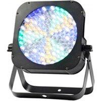 Jeux de lumière DMX Ayra Ayra compar 1 projecteur à led rgbaw