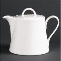 Café et thé Materiel Chr Pro Pots de boissons lumina 425 ml - lot de 4 -