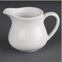 Café et thé Materiel Chr Pro Pots à lait 170ml athena - lot de 4 -