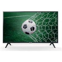 TV LED Tcl Téléviseur écran plat tcl - 32es560