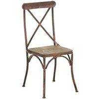 Tabouret (ANCIENNE FAMILLE 2017-09-29 13:42:20.96) No-name Magnifique chaise de bar de cuisine, de salon kiev, bois