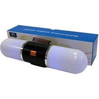Enceinte sans fil AUCUNE Portable haut-parleur bluetooth stéréo sans fil étanche son ultra subwoofer