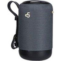 Enceinte sans fil AUCUNE Haut-parleurs bluetooth parleur stéréo son rich perfect bass enceinte portable sans fil