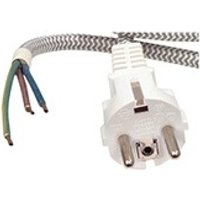 Connectique informatique Fixapart Cordon pour fer a repasser